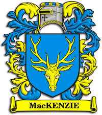 Coat Of Arms Image